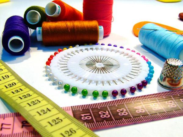 Мк фурнитура швейная фурнитура ткань рип стоп купить в украине